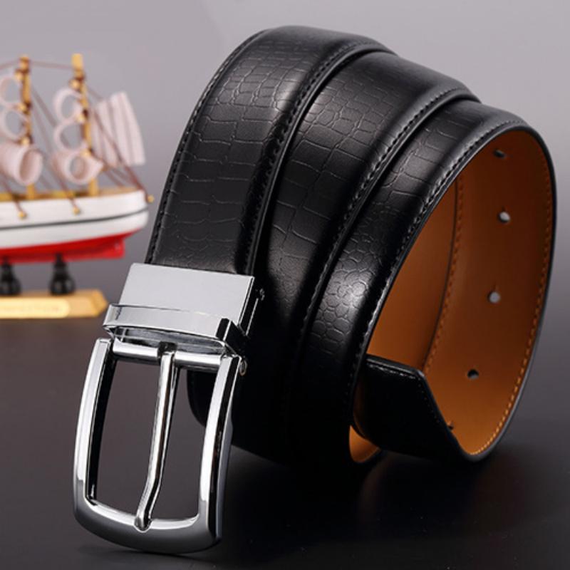 dc0d8e42fee Personnalisé de luxe ceintures hommes mode ceinture homme ceinture de chasteté  pour homme