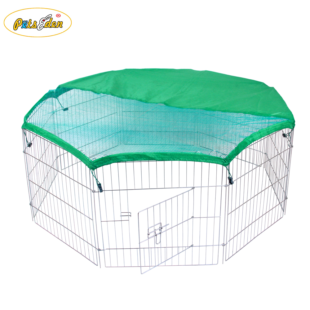 Folding Rabbit Enclosure, Folding Rabbit Enclosure Suppliers and ...