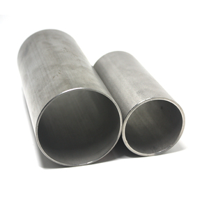 1 inch stainless steel filter tube flexible hose pipe taiwan manufacturer