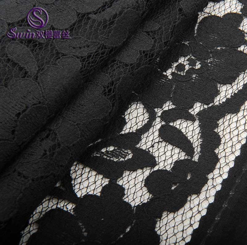 Venta al por mayor patrones para tejer flores a crochet-Compre ...