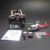 mini rc helicopter with camera hd video