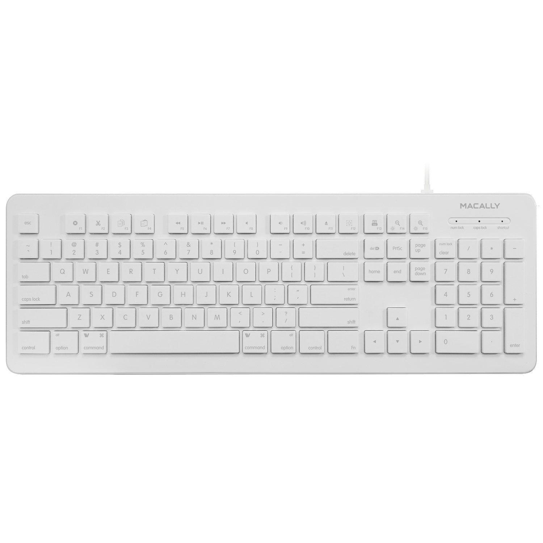 Cheap Apple Wired Keyboard Windows, find Apple Wired Keyboard ...