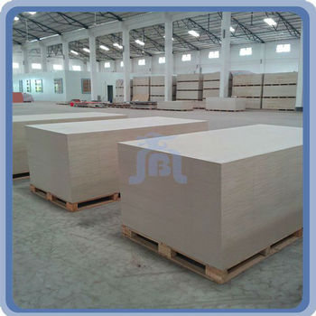 Fiber Cement Board Basement Construction Materials
