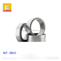 410/420 heat treated available stainless steel