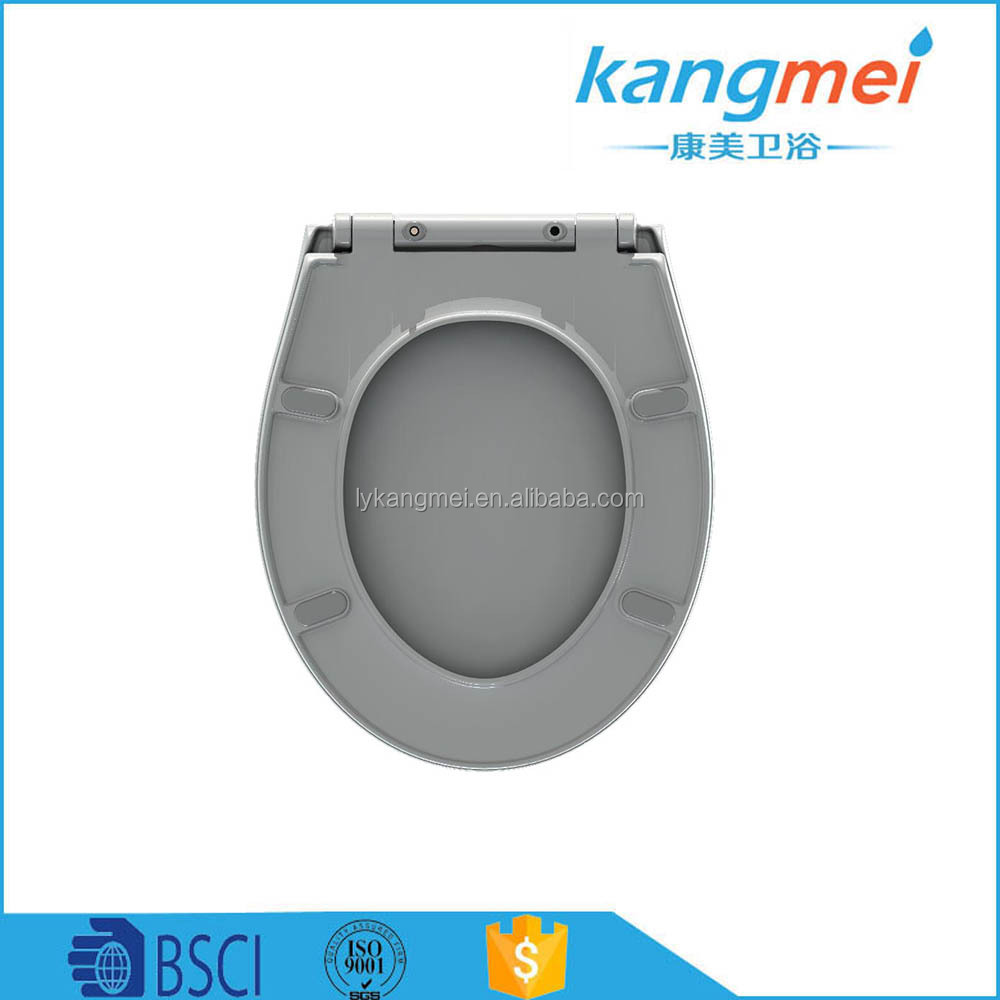 Amazing Different Types Of Toilets Youll See Around The World When Pdpeps Interior Chair Design Pdpepsorg