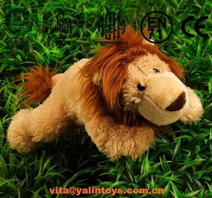 2017 custom cartoon lovely creative sea lion shaped plush cushion for children