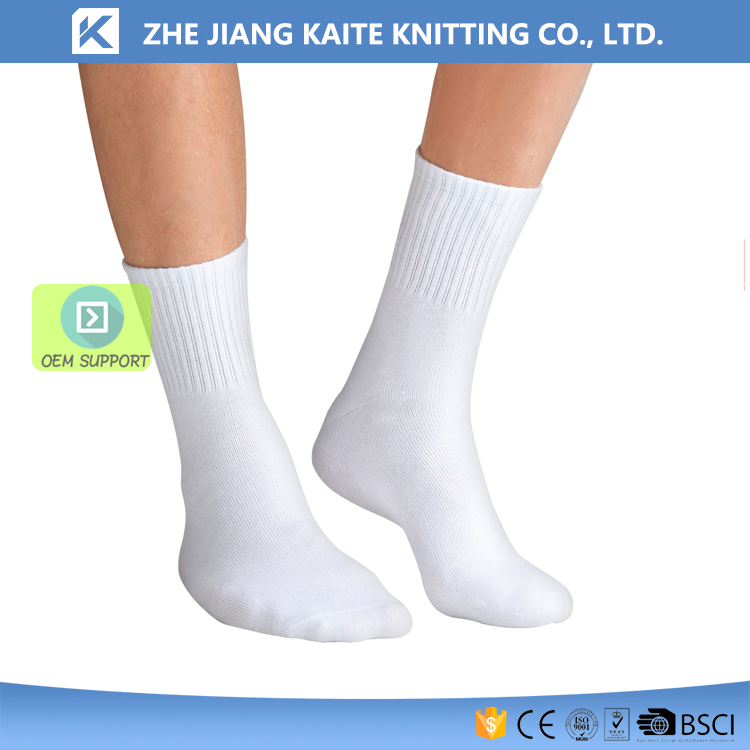 KTP-1497 air conditioned socks