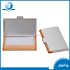 Aluminium Wallet Card Holder