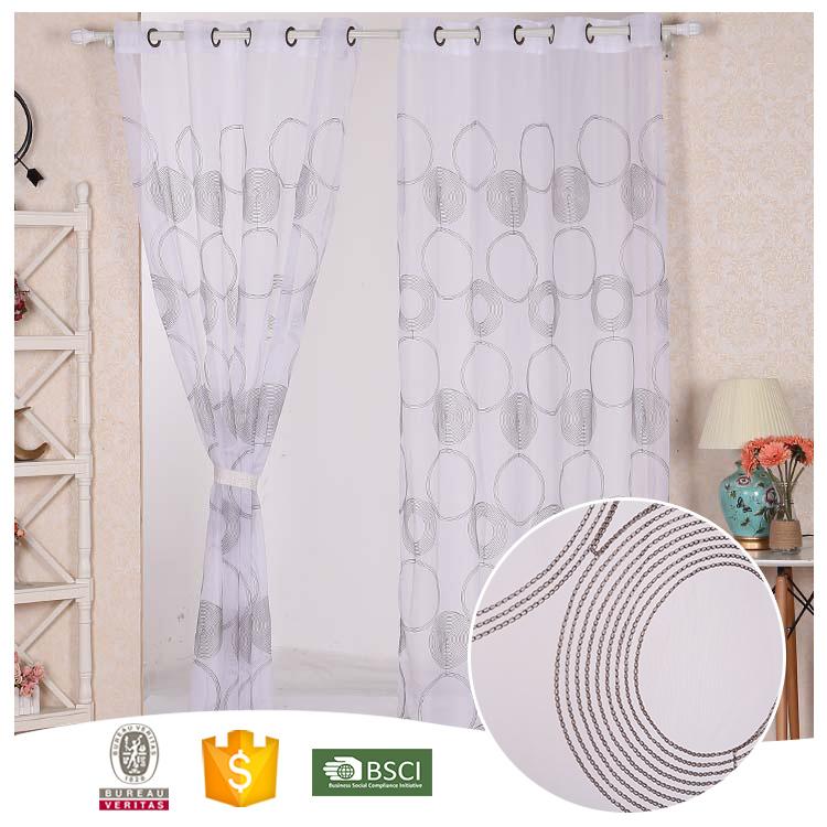 patrones de cortinas de ganchillo gratis-Consiga su patrones de ...