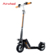 Airwheel Z5 new design hot sale electric folding mini bike electric scooter china kick scooters mopeds