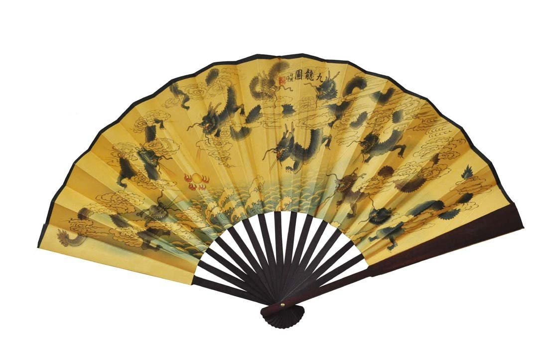 Cheap Decorative Folding, find Decorative Folding deals on line at ...