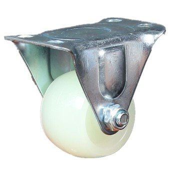 China suppliers supply furniture casters and guideways.