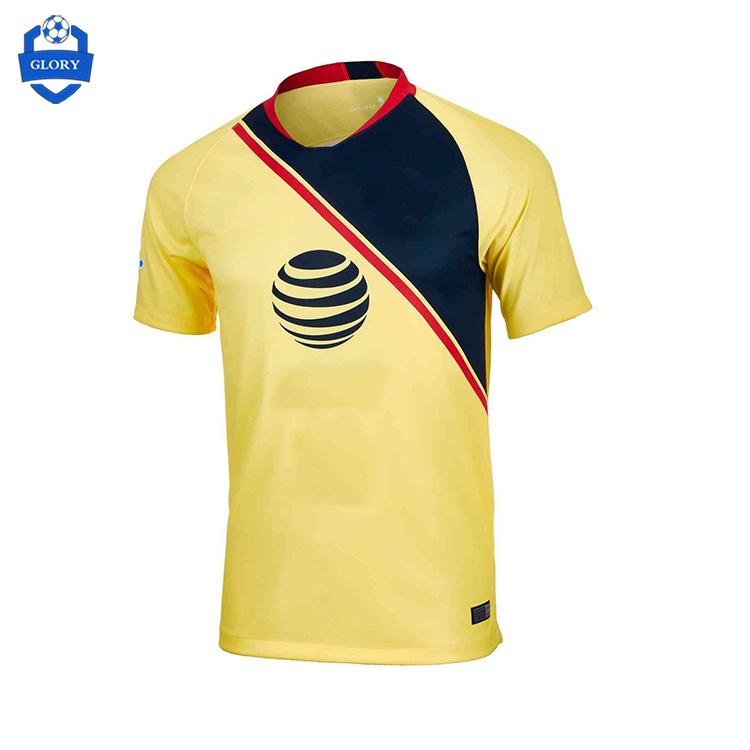 1dc9c4bd428 China club jersey wholesale 🇨🇳 - Alibaba