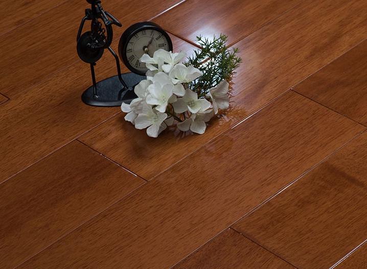Pometia Pinnata Wood Flooring Pometia Pinnata Wood Flooring