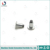 JX6.5-6.5-1 Screw Motor /Car tire studs with carbide can removeable