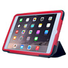 shock resistance for ipad mini/2/3/4/ rugged case