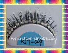2011 New Diamond Mink Eyelashes