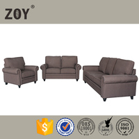 Office Reception Sofa Set design From Alibaba China Manufacturer ZOY-99530