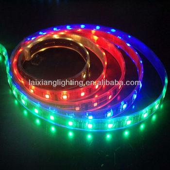 samsung led strip light with color changing buy samsung led strip light samsung led strip. Black Bedroom Furniture Sets. Home Design Ideas