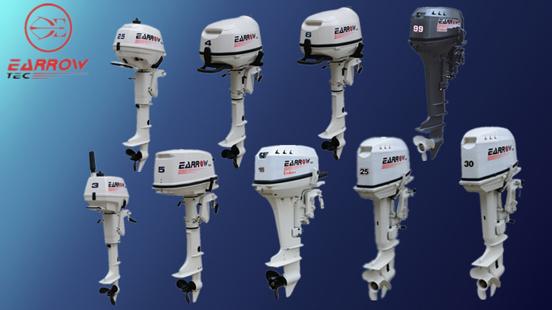 Used Outboard Motors For Sale - Buy Used Yamaha Outboard Motors For  Sale,Diesel Outboard Engines Sale,Diesel Motorcycle Engine Product on  Alibaba com