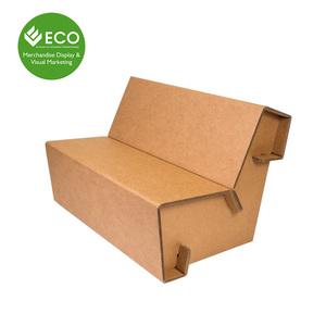 Corrugated Cardboard Furniture Supplieranufacturers At Alibaba
