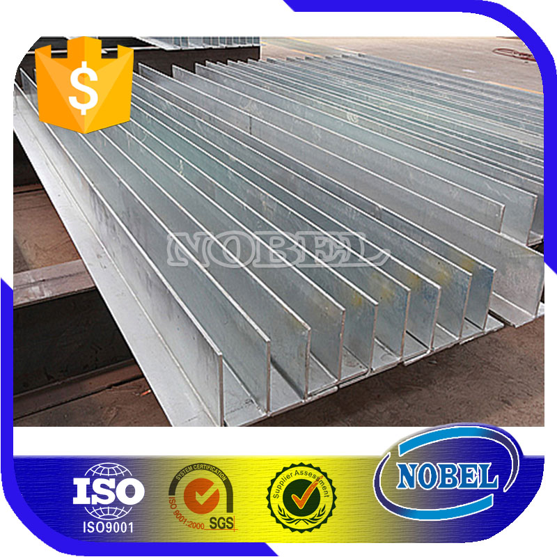 Steel Lintel T Shaped Steel Buy Steel Lintel Steel T