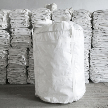 1 Tonne Bulk Bags For