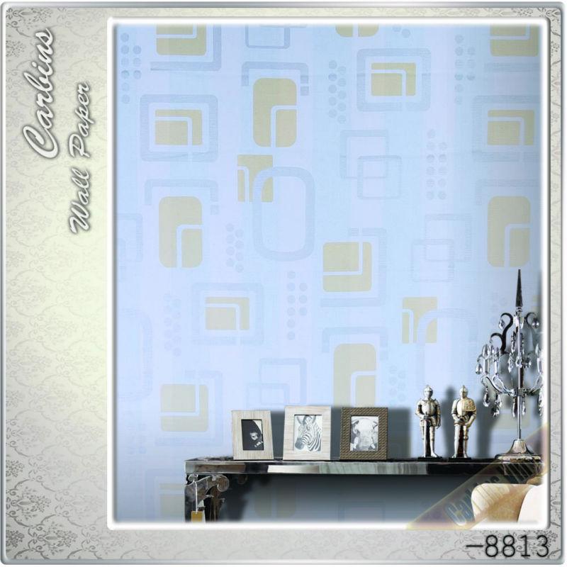 Venta al por mayor papel tapiz para cubrir ba os compre - Papel para cubrir paredes ...