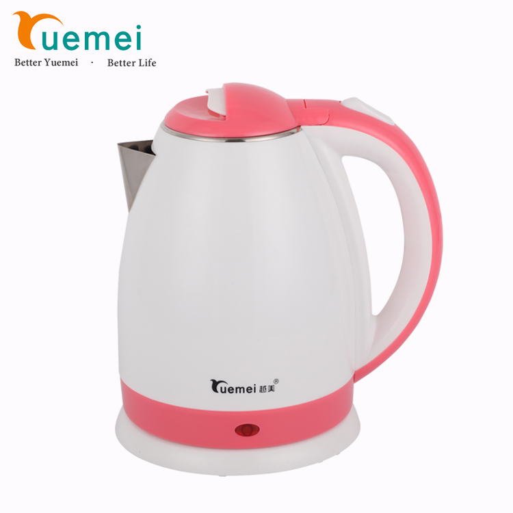 1500w national plastic 110v cordless large Wholesale alibaba stainless steel water kettle electric design