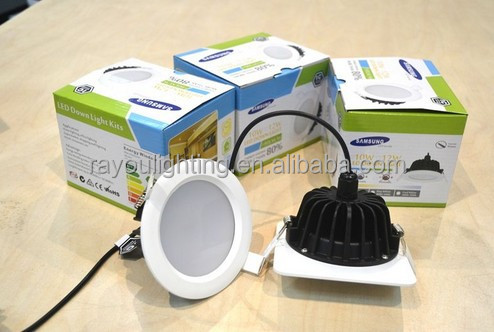 Bathroom Light Ip65 saa/ic ip65 bathroom light fixtures,led waterproof shower ceiling