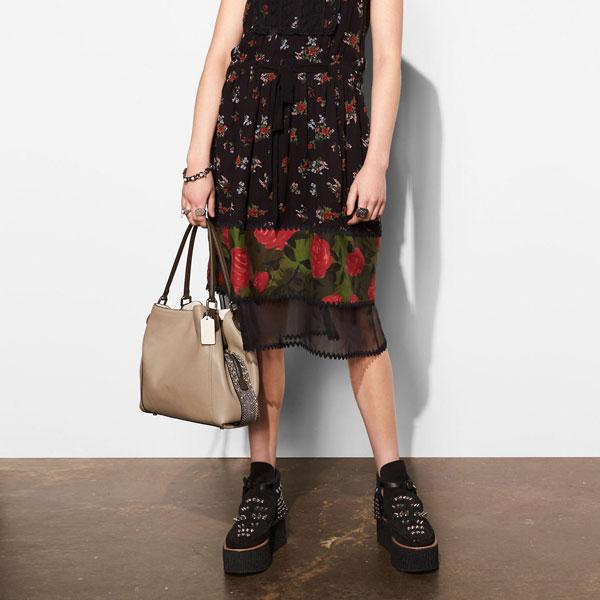 ffddaf89f8 Designer Hobo Purses Women Gym Travel Handbag Korean Brand Bags ...