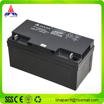 ups battery 12v 65ah agm batteries car lead acid battery buy 12v 65ah battery 12v 65ah car. Black Bedroom Furniture Sets. Home Design Ideas