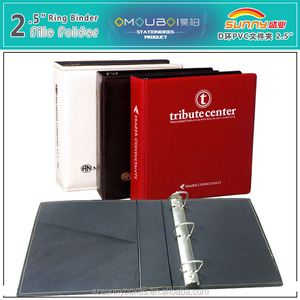3 inch binder 3 inch binder suppliers and manufacturers at alibaba com