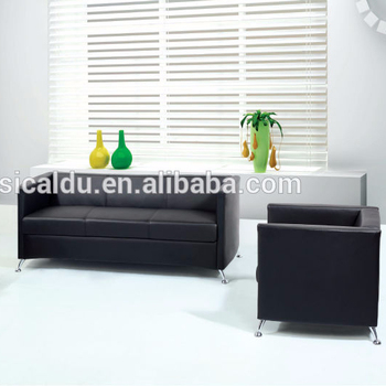Simple Sofa Set Designs Corner Sofa Set Designs Latest Design Sofa
