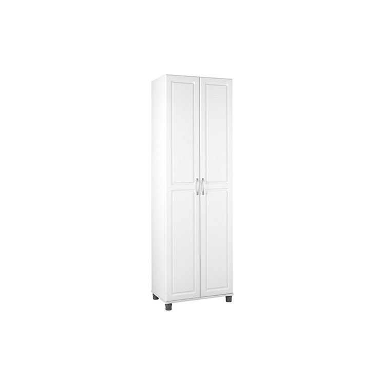 Tall Narrow Cabinet Suppliers And Manufacturers At Alibaba