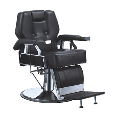 hairdressing furniture stylist chair hair salon furniture salons equipment china BX-2801