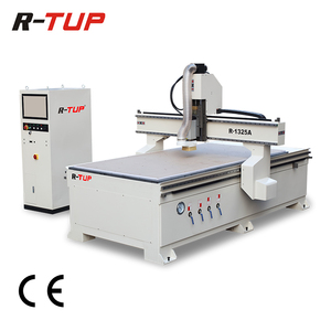 hot sell made in China cnc wood drawing machine