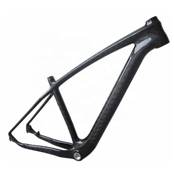 Synergy Bicycle Frame Carbon mtb Bike Frame 29ER XC Full Carbon MTB Frame 29 Carbon