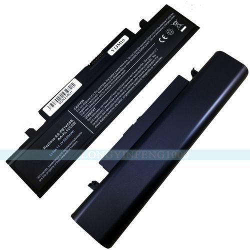 Genuine New Samsung N150 N210 N220 NB30 LCD Video Cable NOT OEM 100/% NEW!!!