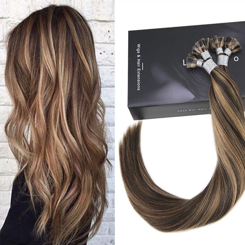 Cheap Brown Hair Caramel Highlights Find Brown Hair Caramel
