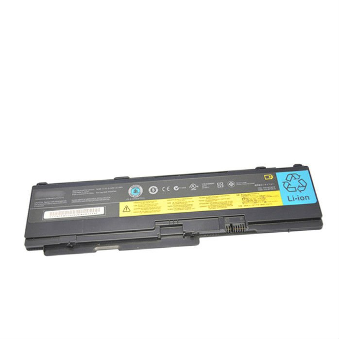 3600/4000mAh 6 cells replacement Laptop Battery for Lenovo ThinkPad X300 series
