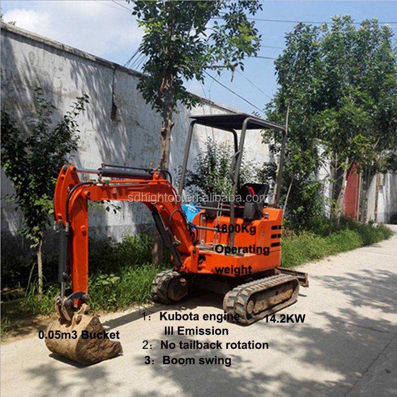 China Smallest Mini Excavator Mini Excavator Sales With Kubota Engine - Buy  Smallest Mini Excavator,Mini Excavator Sales,Mini Ex Product on