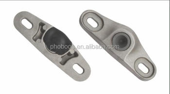 car door latch striker. Door Lock Striker Latch 1358687080 1340174080 303896080 1320249080 For FIAT DUCATO Car 4