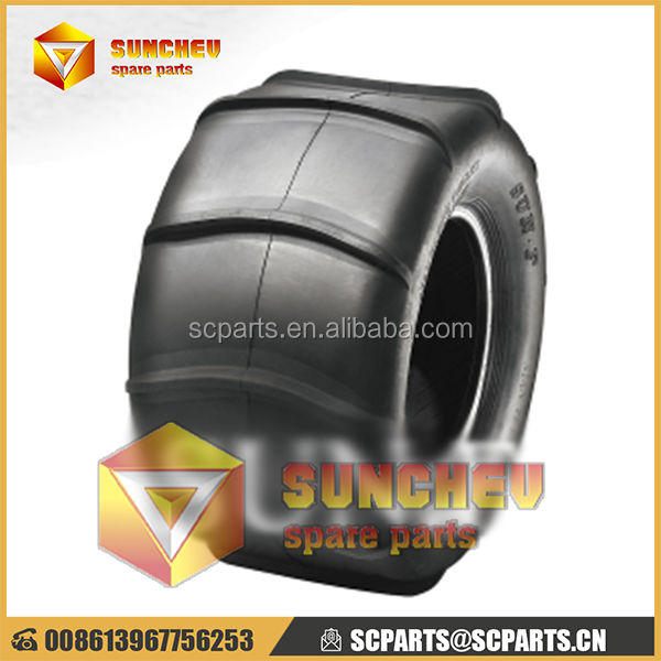 high performance american atv parts atv rims and tyres