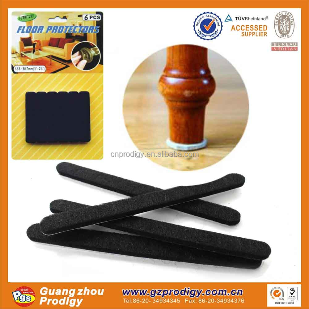 Genial Felt Tips For Furniture, Felt Tips For Furniture Suppliers And  Manufacturers At Alibaba.com