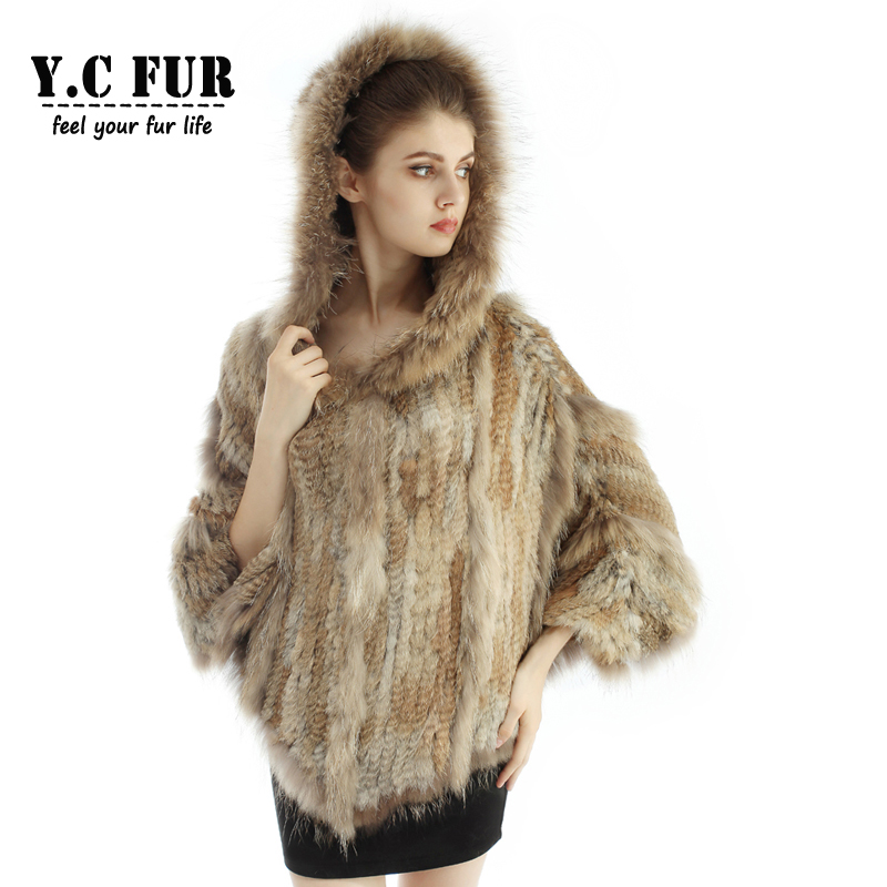 in winter fur - photo #23