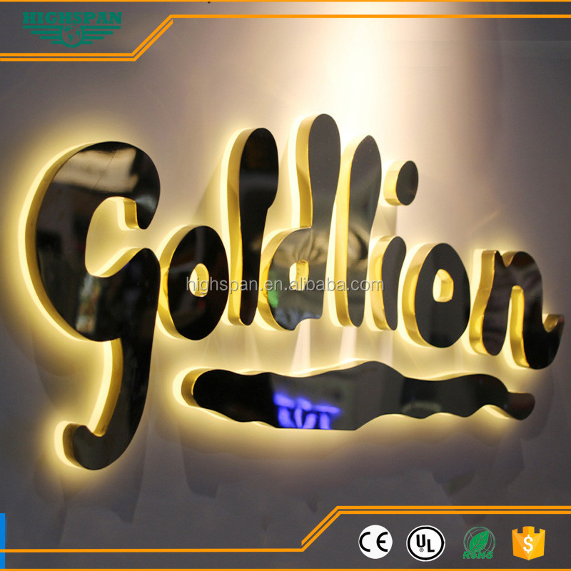 3d Foam Letters, 3d Foam Letters Suppliers and Manufacturers at ...