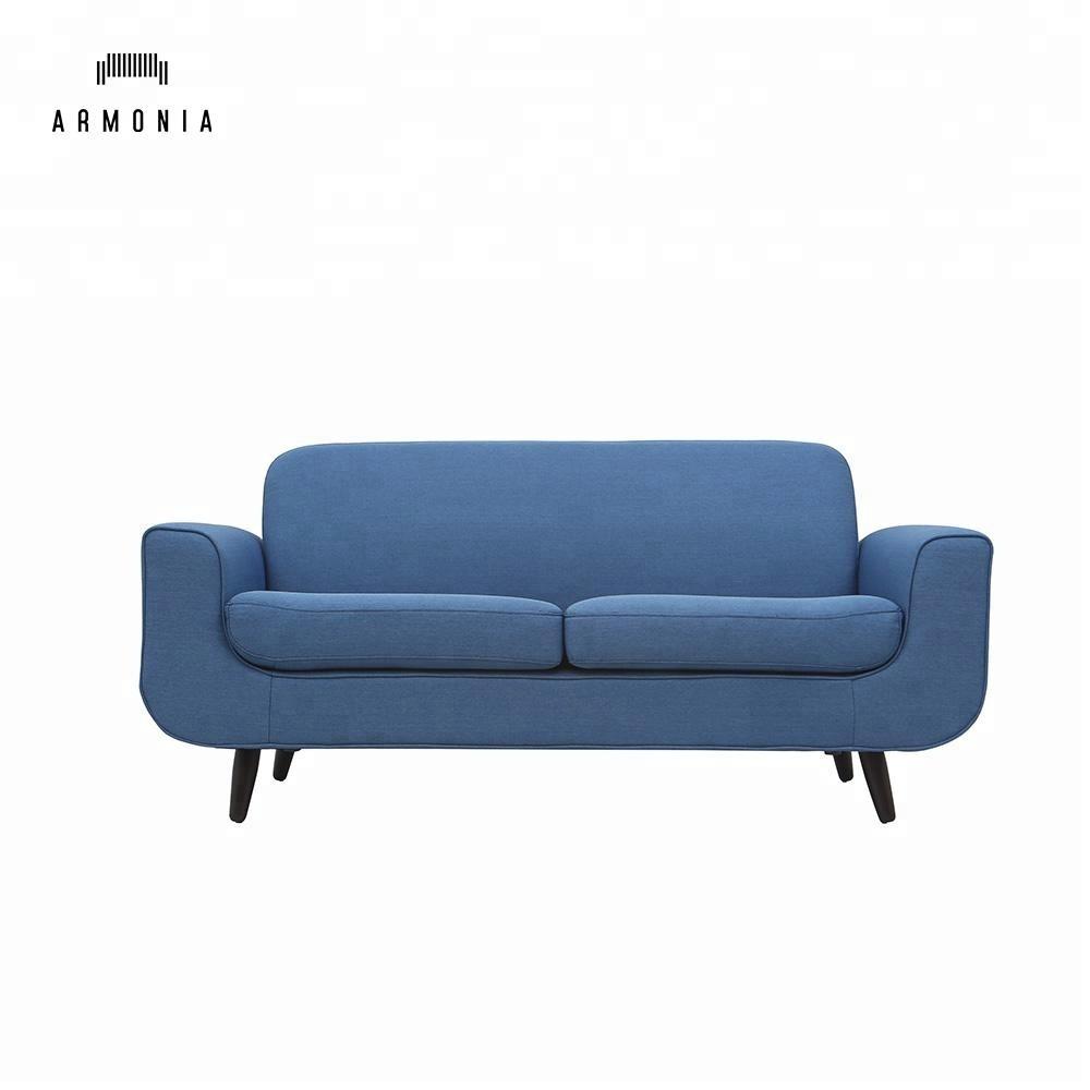 Modern Office Lounge Sofa Design,Waiting Room Fabric Sofa - Buy ...