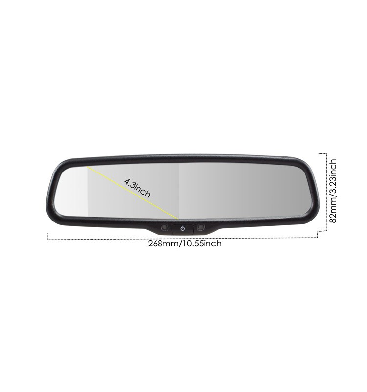 rear view car mirror rear view car mirror rear view car mirror rear view car mirror rear view car mirror rear view car mirror rear view car mirror rear view car mirror rear view car mirror  (1 (8).jpg