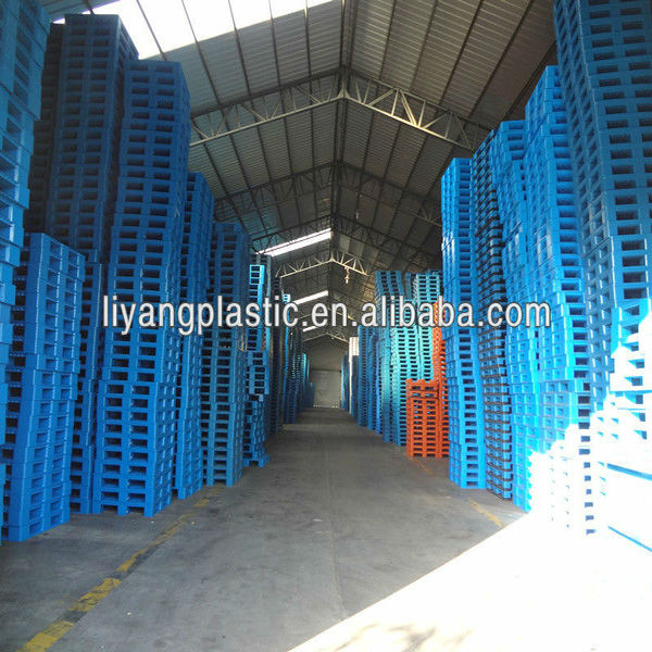 Petrochemicals,Tobacco,Food,Pharmaceutical And Transportation Industries  Use Plastic Pallets - Buy Industry Plastic Pallets In China,Plastic Pallets
